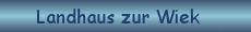 Klicken Sie hier und besichtigen das Feriengut Poppelvitz auf Rügen!