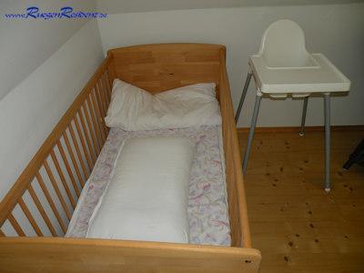 reethaus silmenitz auf r gen. Black Bedroom Furniture Sets. Home Design Ideas