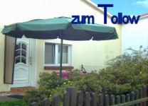 Klicken Sie hier und sehen die FeWo zum Tollow in Maltzien auf R�gen an!